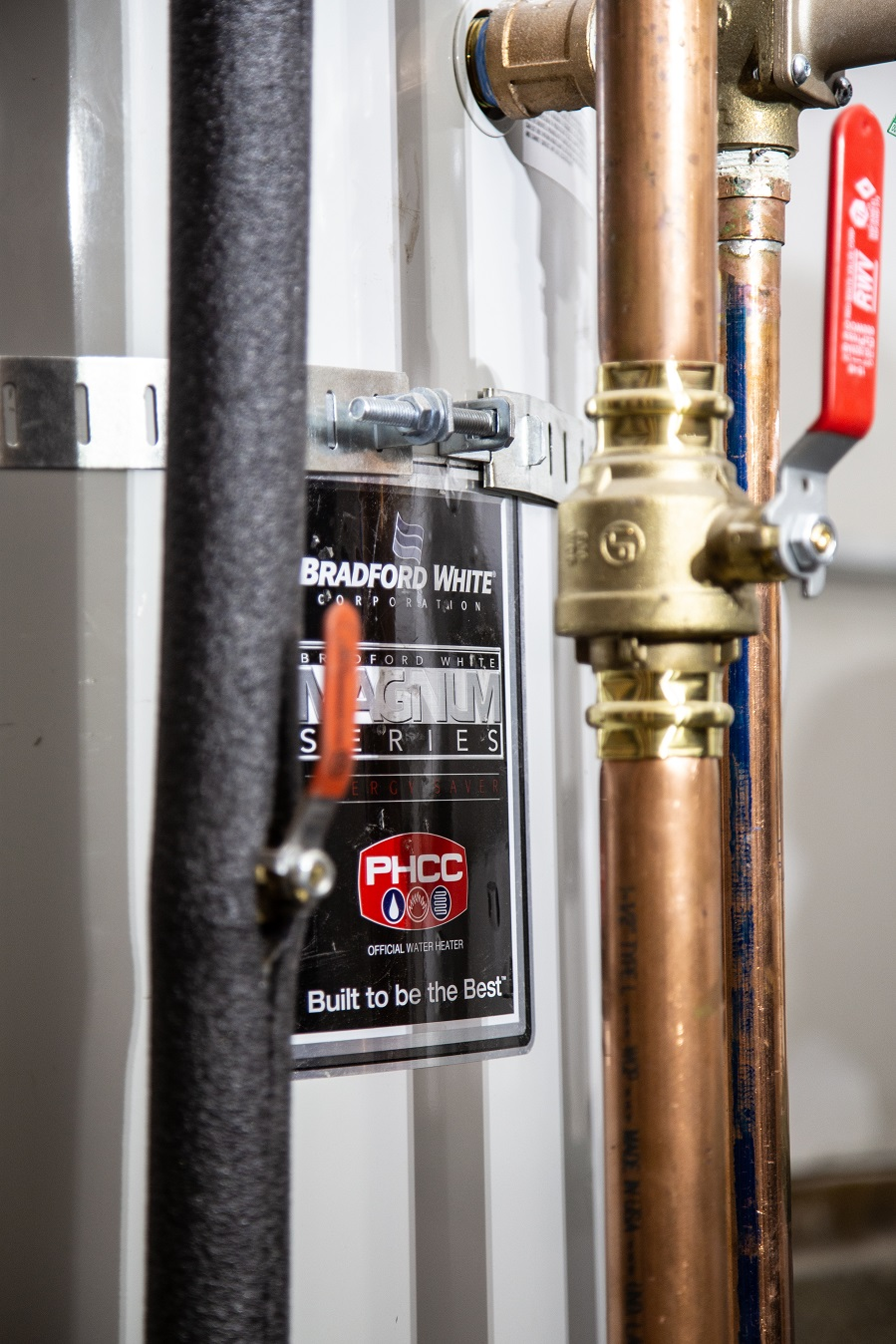 San Francisco Boiler Repair
